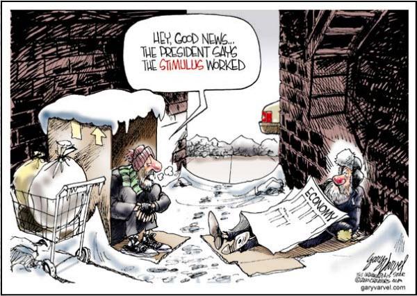 100314 Stimulus Worked Cartoon
