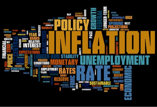 101016 Bernanke-speech