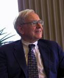 110227-Warren_Buffett