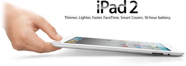 110501 iPad2 Image