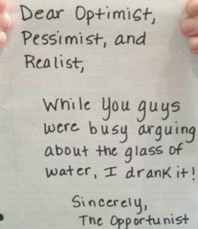 120227-Optimist-Pessimist-R
