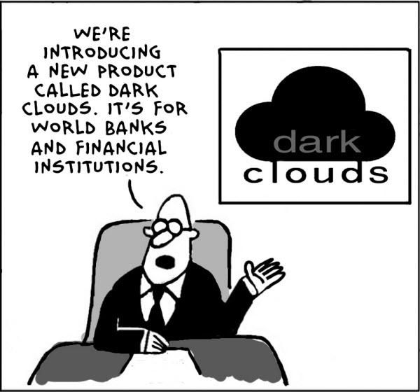 120204 Dark Clouds