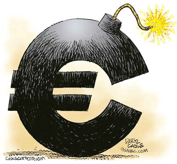 120211 Euro Could Still Blow-Up