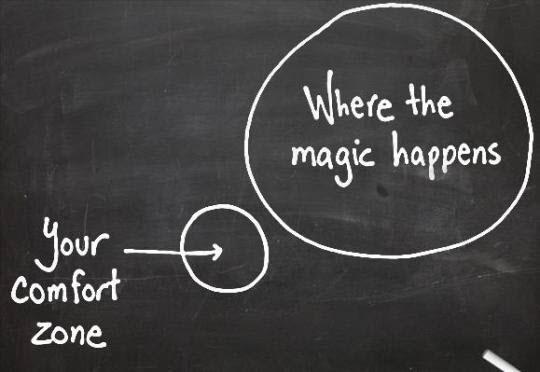120310 Where Magic Happens