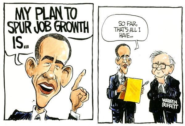 120407 Job Growth Cartoon by Koterba