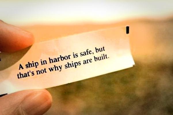 120519 Ships in Safe Harbors 600