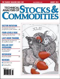 120805 TASC Magazine Cover