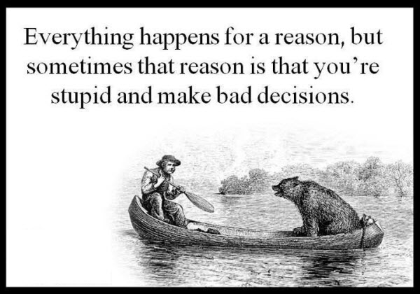 120810 Everything Happens for a Reason