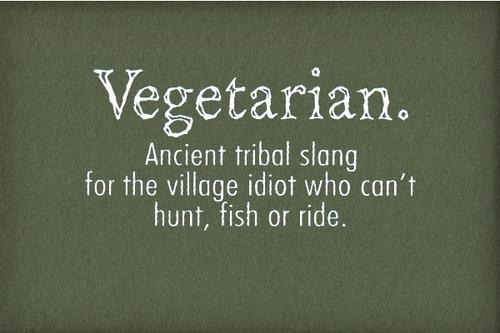 120804 Vegetarian