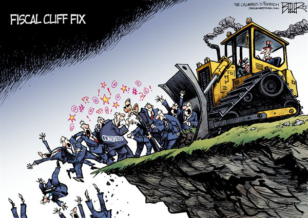 121207 Fiscal Cliff Fix