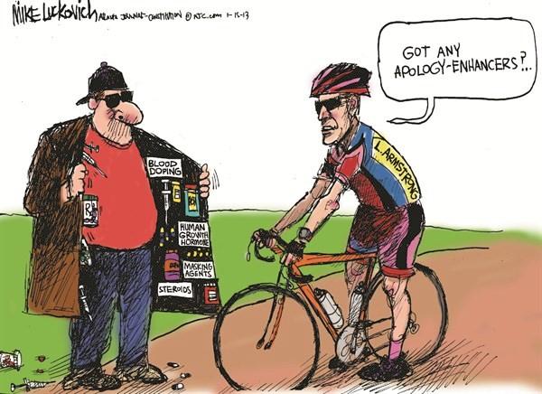 130119 Lance Armstrong Apology Enhancers