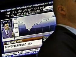 130309-Dow-Reaches-Record-High-250p