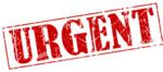 130331 Urgent-Rubber-Stamp