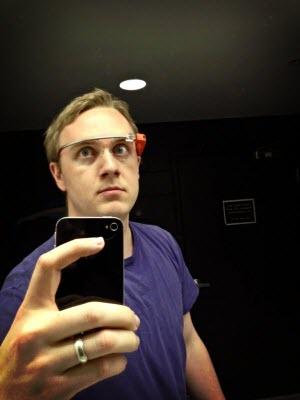 130507 Creepy Google Glass Stare