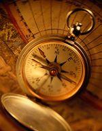 090705 Compass