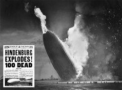 100815 Hindenburg Crash