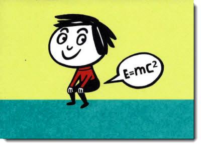 130616 Smart-Ass Card