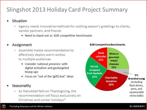 131217 B2B Holiday Card