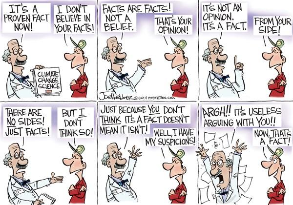140510 Climate Debate Cartoon