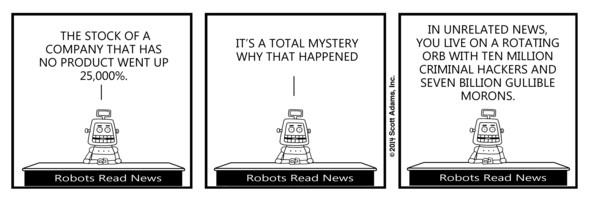 140808 RobotsReadNews_2019