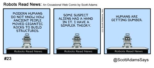 150425 Robots Read the News