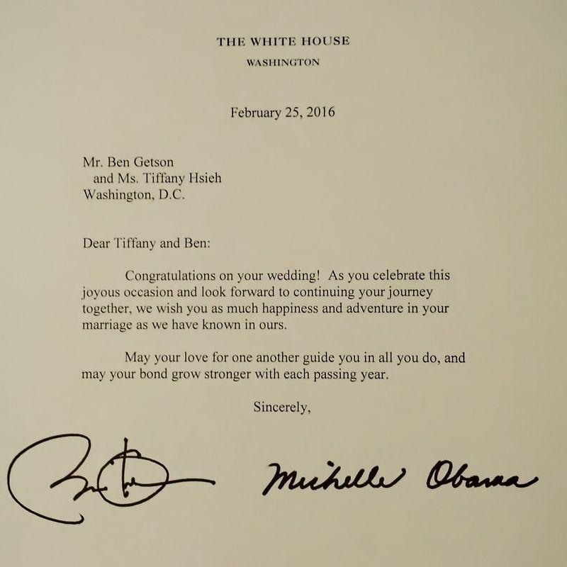 160312 Obama Cares
