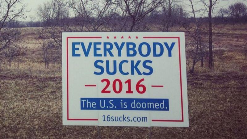 160514 Everybody Sucks 2016