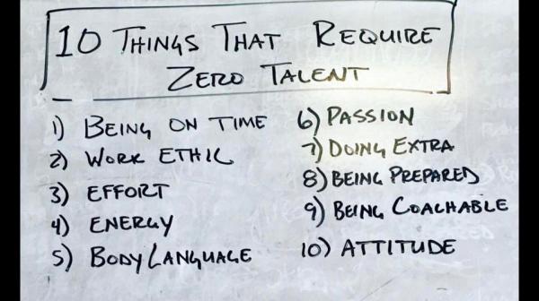 7282017 zero talent