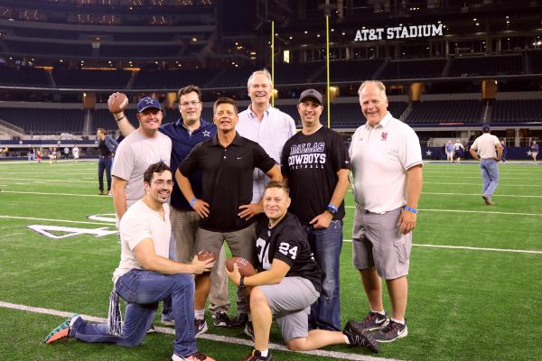 8272017 Cowboys Raiders