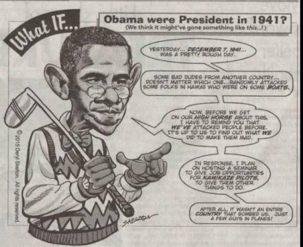 1282017 Obama